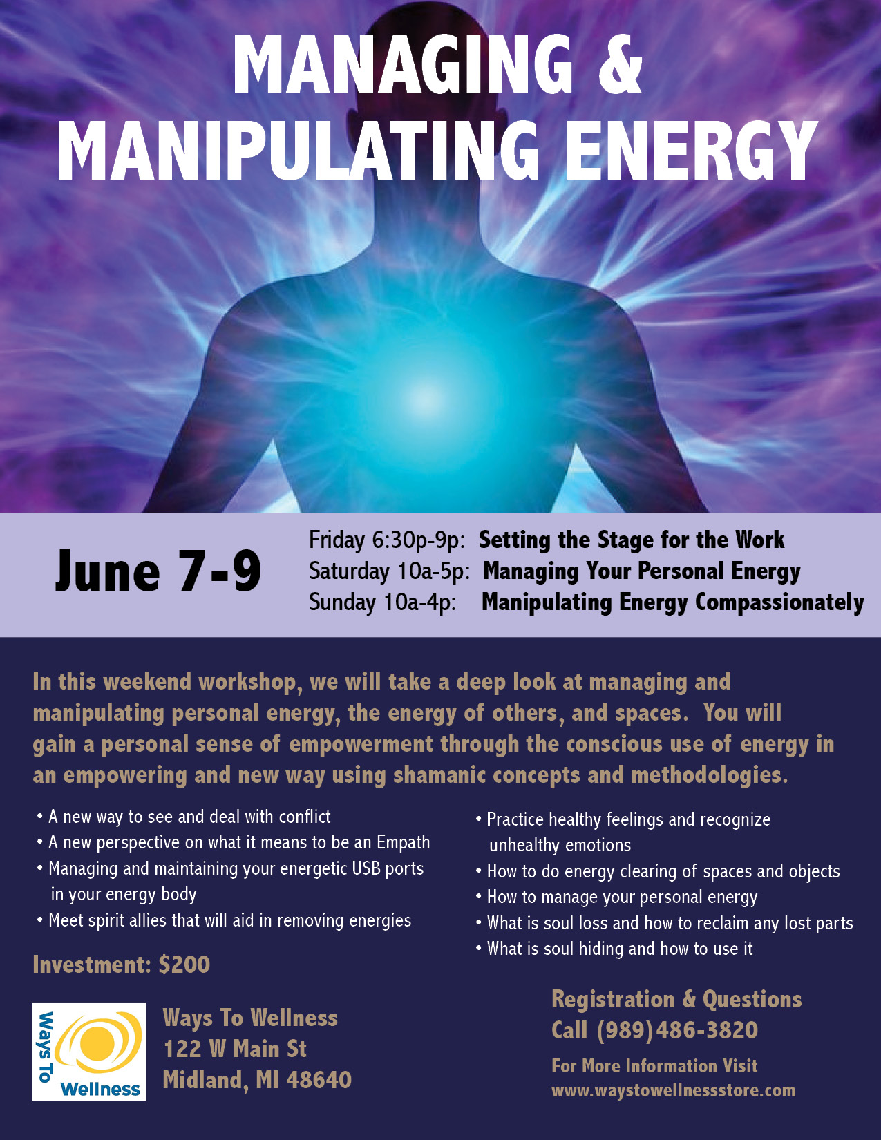 the complete cord course working with cords through energy work and shamanic healing